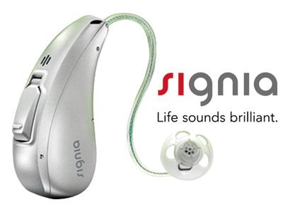 補聴器 買い替え 値段 セリオン2