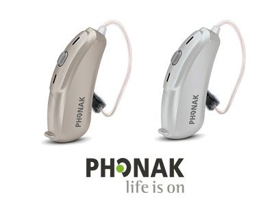 補聴器 買い替え 値段 フォナック ベンチャー