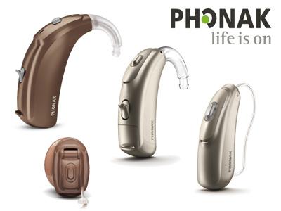 補聴器 買い替え 価格 ベンチャー