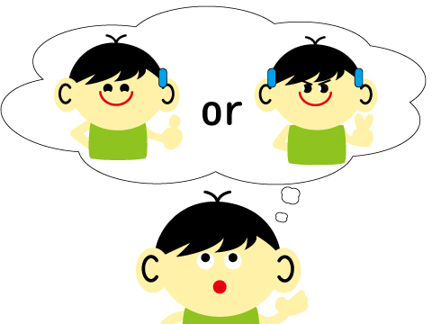 補聴器 両耳 価格 片耳と両耳の違い