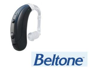 ベルトーン オリジン2