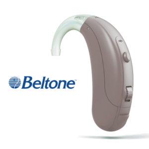 安い 補聴器 ベルトーン オリジン