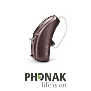安い 補聴器 ランキング フォナック シヤ