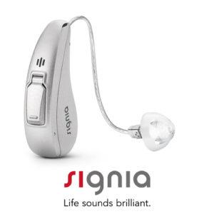 安い 補聴器 ランキング Cellion Primax2
