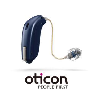 安い 補聴器 ランキング オーティコン シヤ