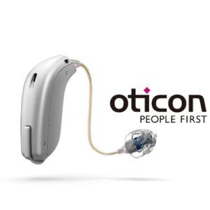 oticon 1