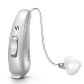 シグニア クロス補聴器 最新