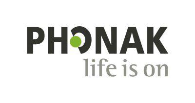 フォナック ロゴ a1