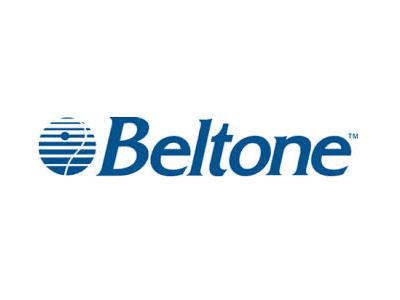 補聴器 ベルトーン
