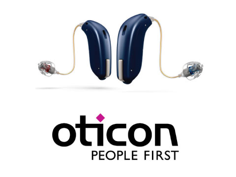 oticon opn1