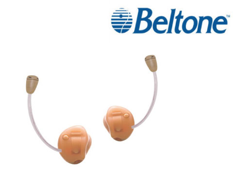 beltone trust touch