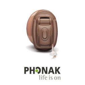phonak b 10