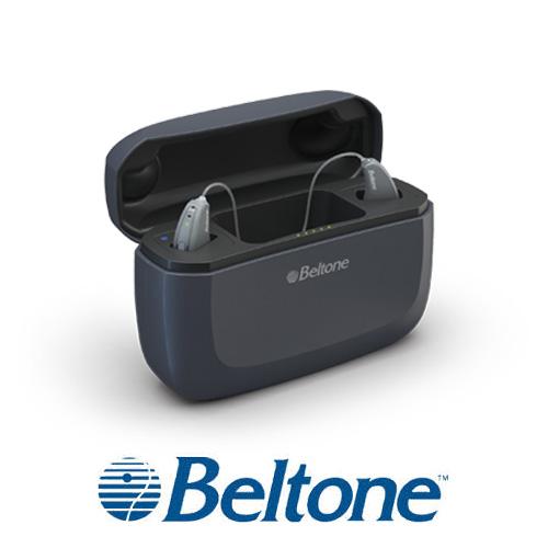 ベルトーン 充電式 充電器
