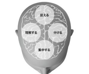オーティコン オープン 耳あな型