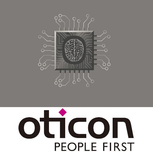 オーティコン ベロックスチップ 性能