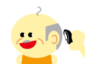 補聴器 改善