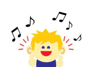 補聴器 音楽