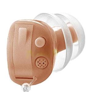 シーメンス補聴器 デジミミ3