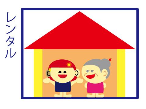 助成金 補助金 補聴器 レンタル