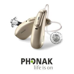 phonak audeom70-r 1