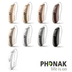 phonak audeom70-r 2