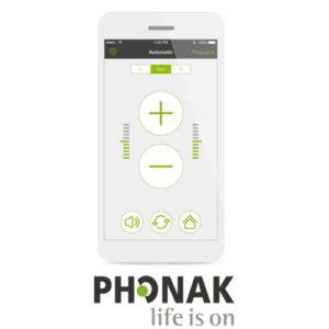 phonak audeom70-r 4