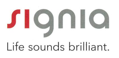 sgn01